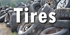 Tires_
